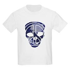 Skull & Peace T-Shirt