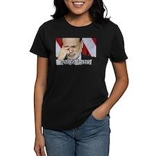 Cute Bernanke Tee
