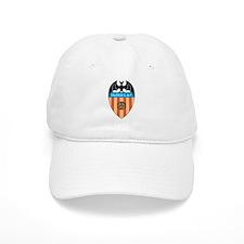 Valencia C.F Baseball Cap