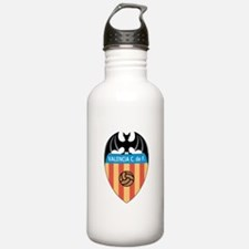 Valencia C.F Water Bottle