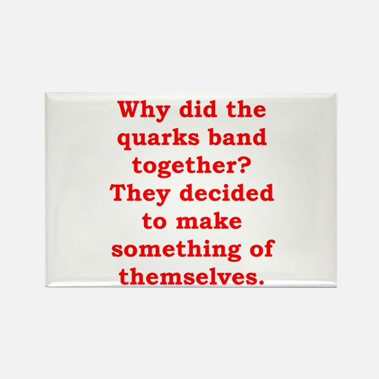 quarks.png Rectangle Magnet