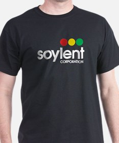 SOYLENT CORPORATION T-Shirt