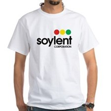 Soylent Corporation Shirt