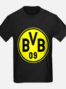 Borussia Dortmund T
