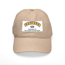 BF2 Engineer Cap