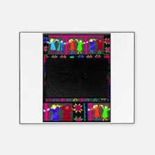 Sisters Dance Picture Frame