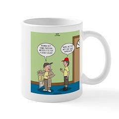 knots_popcorn_sales_3d.tif Mug