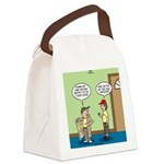 knots_popcorn_sales_3d.tif Canvas Lunch Bag