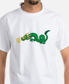 Dragon Boss Shirt