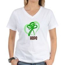 Hope Inspire BMT SCT Shirt