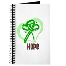 Hope Inspire BMT SCT Journal