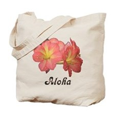Rhododendrons - Tote Bag