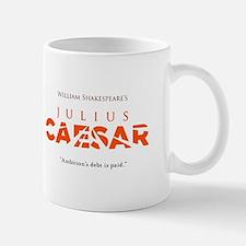 Unique Anne hathaway Mug