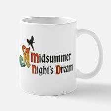 Cool Anne hathaway Mug
