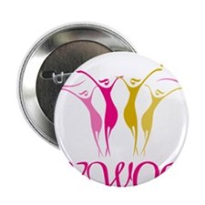 """Young Women of Excellence 2.25"""" Button (10 pack)"""