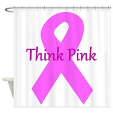 Breast cancer awareness think pink ribbon large.p