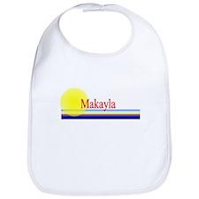 Makayla Bib
