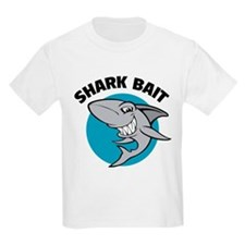 Shark bait T-Shirt
