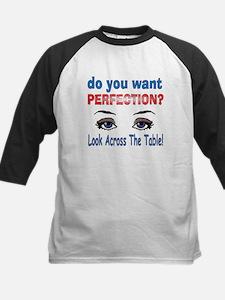 Perfection Tee