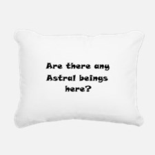 Are there any Astral beings here? Rectangular Canv