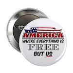 America the Free 2.25
