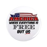 America the Free 3.5