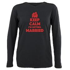 DWC Shirt Stein