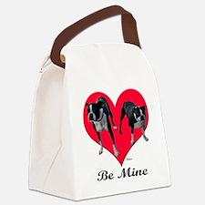 blbostonsvaltshirt.png Canvas Lunch Bag