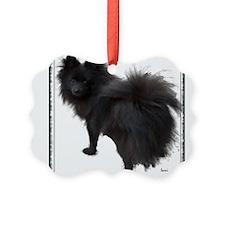 blpom11.5x9print.png Ornament