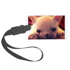 frbpup11X9.png Luggage Tag