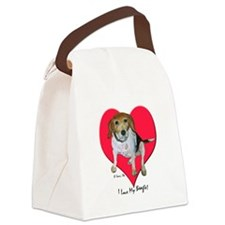 dytshirt.png Canvas Lunch Bag