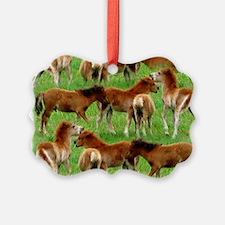 babiestshirt.png Ornament