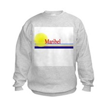Maribel Sweatshirt