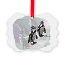 penguinprtshirt.png Ornament