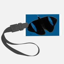 blueflydrink.png Luggage Tag