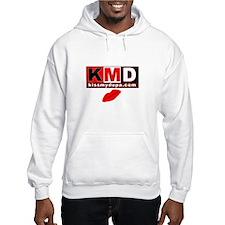 KMD Hoodie