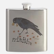 crowtshirt.png Flask