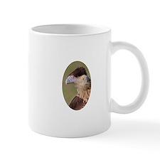 Caracara Mug