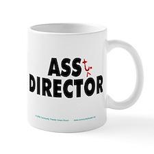 Ass+t Director Mug
