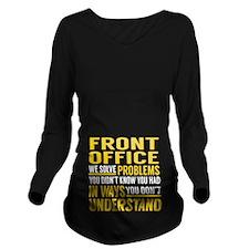 Godric(2) Women's Cap Sleeve T-Shirt