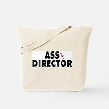 Funny Ctgr Tote Bag