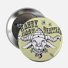 "Honey Goat Truffles by Tease Chocolates 2.25"" Butt"