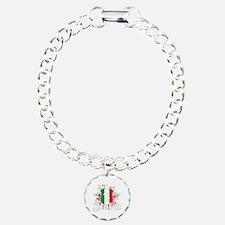 Italian pride Bracelet