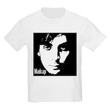 Madcap T-Shirt