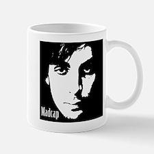 Madcap Mug