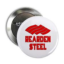 """Rearden Steel 2.25"""" Button (10 pack)"""