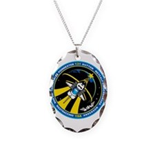 STS-131 Necklace