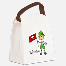 wwswitzerland.png Canvas Lunch Bag