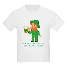#smartguyfootball Shirt