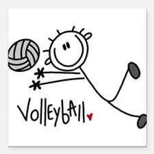 Play Volleyball Car Magnets Personalized Play Volleyball Magnetic - Custom volleyball car magnets